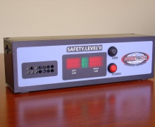 manufacturer of electrical products